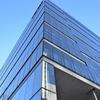新高島駅から「資生堂グローバルイノベーションセンター「S/PARK(エスパーク)」のアクセス(行き方)