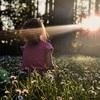 Where focus goes, energy flows. 〜見えない法則〜 【毎日何度でも脳内スキャン】#自分を観察 #味わうこと #最終的には選ぶこと