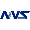 NVS SHOP 公式ブログ