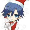 うたプリとクリスマス