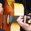 押尾コータローみたいな曲が好きな人必見!おすすめのギタリスト