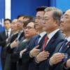 ●大嘘がバレた韓国国会議長。なぜ韓国は天皇侮辱を繰り返すのか?