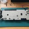 mcHF QRP Transceiver製作(27)