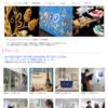 アトリエ Kirara|オートクチュール刺繍<HP更新情報 札幌>