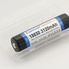 KEEPPOWER 18650電池(3120mAh)はPSEマーク取得済みで安心!大光量フラッシュライトにも使えます!