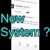 【Faceit】FaceitのELOシステムが変わったかも?