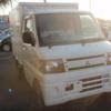 U61T ミニキャブ 冷凍トラック 3G83 部品取り車あります!パーツのお問い合わせお気軽にどうぞ!U61T