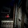 VRサバイバルホラーアドベンチャー『Killing Floor: Incursion (北米版)』最初の感想