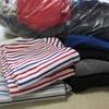 【きれいな服・ブランドバッグの断捨離】納得して捨てられる方法を見つけて、気持ちよく整理できた。