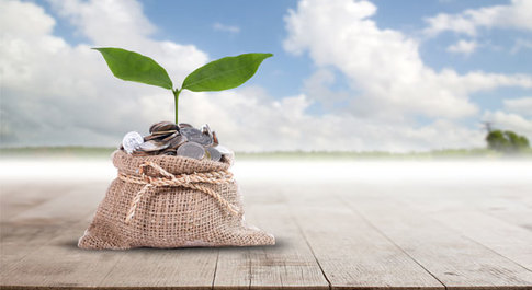 【FP監修】個人年金は外貨で積み立てると将来のリターンがグ~ンとお得!?外貨建個人年金を詳しく解説