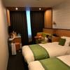 【子連れ】水上高原ホテル200@群馬