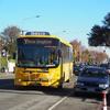 クライストチャーチでのバスの乗り方。降車時に乗客が運転手に「サンキュー」と言うのがステキ。【2016年6月NewZealand旅行記その7】
