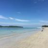 【マレーシア ランカウイ島】伝説の島を旅行したので口コミします