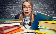国際標準に照らした英語力が15分で診断できる無料テスト(TOEICスコアの目安にも!)