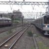 【鉄道ニュース】小田急電鉄1000形1053編成、廃車解体へ
