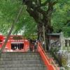 富士山と鳴門の仕組み解明。加茂喜三氏が見破った神功皇后洗脳のパラドックス。
