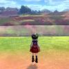 #175 ポケモン剣盾「鎧の孤島」楽しみ!!とそれまでに欲しいもの【ゲーム】