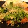 【正直すぎる食レポ】松のやの塩ダレカツ定食を食べてみた!