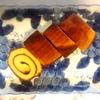 伊達巻玉子、鮭ホイル焼き、牡蠣フライ
