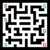 多重迷路:問題15