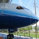 航空ファンによる航空・旅行ブログ