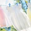 花粉症の夫とハウスダストアレルギーの妻、洗濯物どこに干す問題