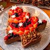 【キルフェボンクリスマスケーキ2018】予約はいつから?当日購入や配送情報