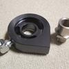 コペンJB-DETエンジン専用メーターセンサーアタッチメント