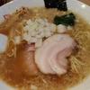 日の出製麺の興野工場でラーメン食べてきた「 新潟県三条市」