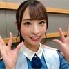 日向坂46・井口眞緒のスキャンダルの影響を考えてみる。グループ内や番組にどういう影響を与えるのか??