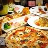 【オススメ5店】須磨・垂水・西区・兵庫・長田(兵庫)にあるピザが人気のお店