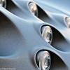 【Alfa Romeo】 4C 2015年式 気になる劣化具合など
