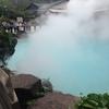 別府温泉巡りなら知るべき人気ランキング3!日帰り可能な砂風呂も!