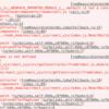 Rails+webpacker環境で「default is not a constructor」のエラーが出た時の対応