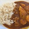 週2で食べる程お気に入り。セブンイレブンの新作海老カレーはダイエット食としてもあり?