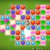 パズルで星をためて自分だけのお庭をつくるアプリ ガーデンスケイプ