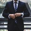 【ES編】第一志望に合格したおりの就活の仕方について話します Part1