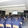内航総連講演会