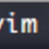 RaspberryPi 3  omxplayerの音量UPして動画再生するには --vol +1500 オプションを付ける