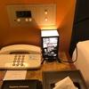 ホテル日航奈良には東大寺コンセプトルームがある