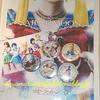 ミュージカル 美少女戦士セーラームーン -Amour Eternal-