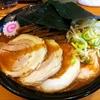 【今週のラーメン354】 中華蕎麦 とみ田 (千葉・松戸) 特製中華そば