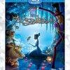 ミセスな女 ⑤ 「プリンセスと魔法のキス」のディアナ
