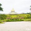 新王宮(マレーシア)