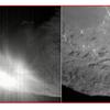 ザ・サンダーボルツ勝手連  [Deep Impact—First Impressions   ディープ・インパクト―第一印象]