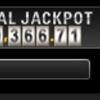 PokerStars 始めます