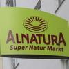 【BIOってナニ?】ドイツのオーガニックスーパー【Alnatura】