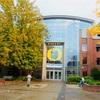 オレゴン留学でナマの英語を。