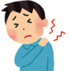炭酸を飲むと急に酷い肩こりが起こる 原因をまとめてみました