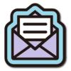 大学教員への問い合わせに関する私の院生時代の思い出~Eメールや郵便物での質問や、取材・講師等依頼で発生する労働の話~